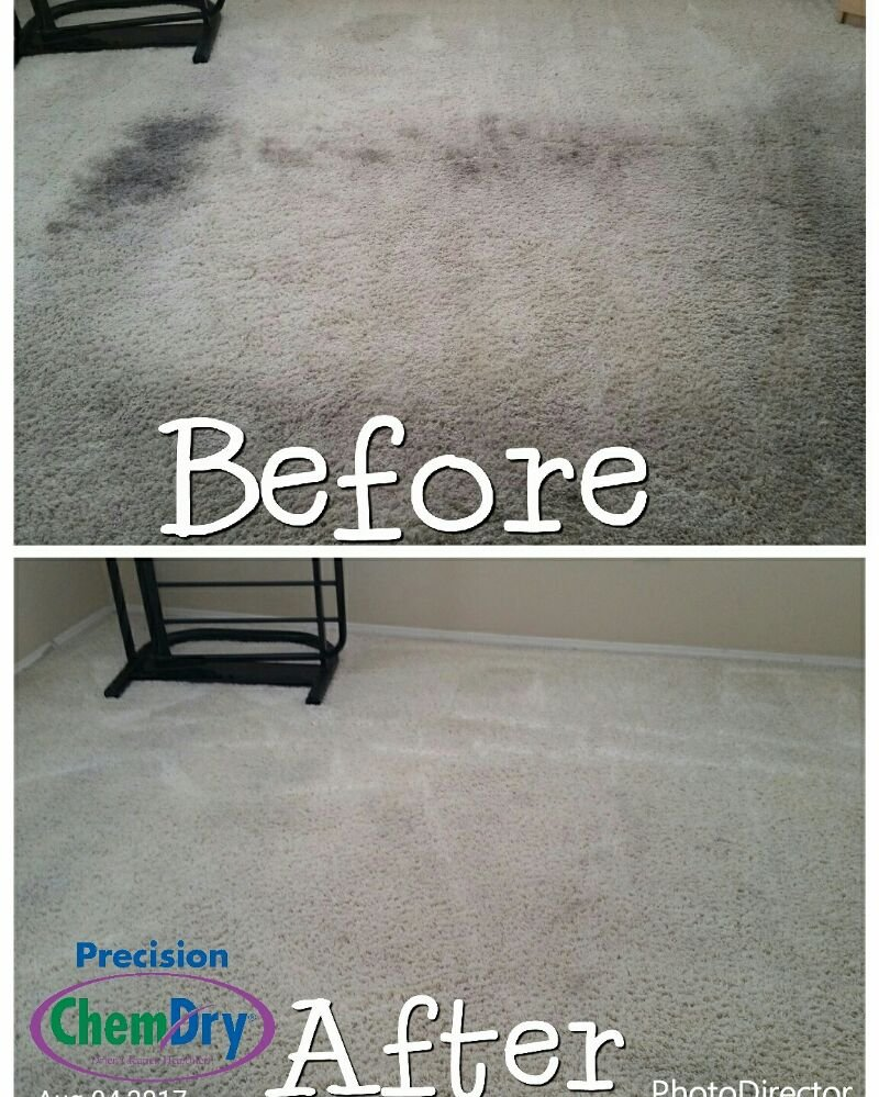 Precision Chem-Dry Before and After photos.jpg