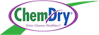 Precision Chem-Dry | Las Vegas Carpet Cleaning | Logo